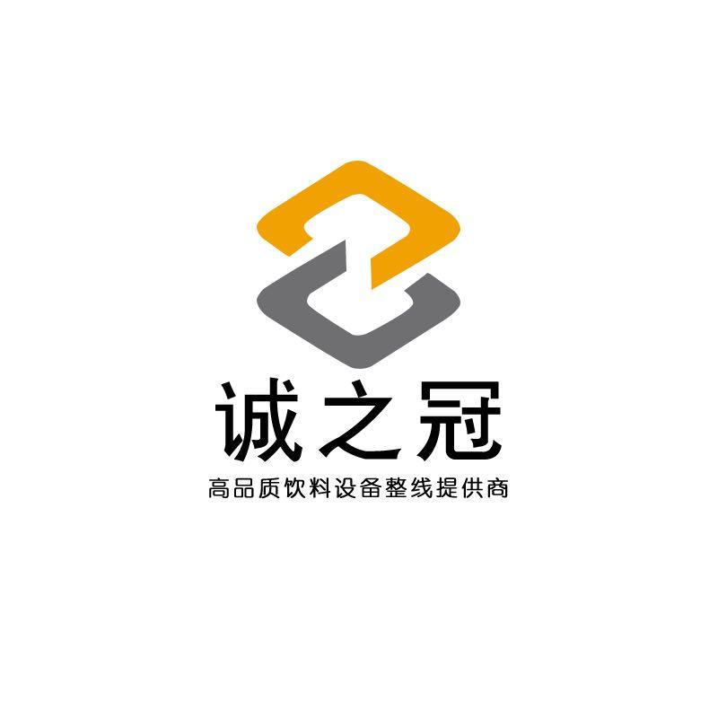 张家港诚之冠机械设备有限公司