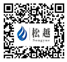 杭州松越环境科技太阳城娱乐网投