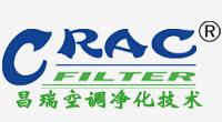 昆山昌瑞空调净化技术有限公司