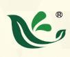 康源绿洲生物科技(北京)有限公司