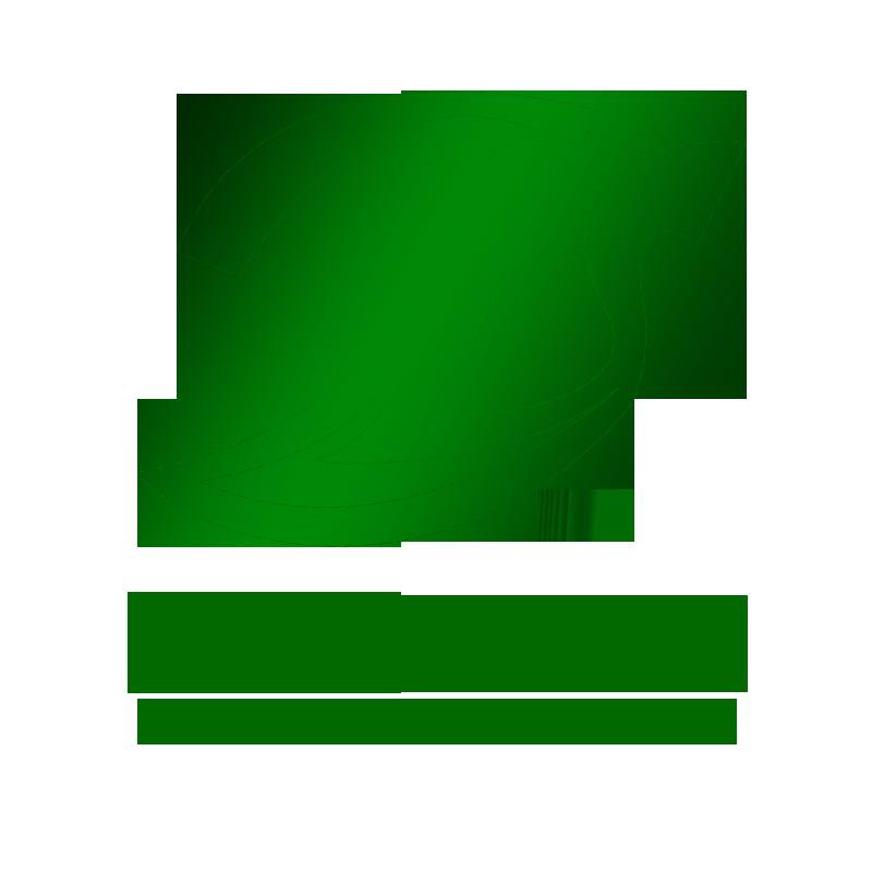 廣州凱志能源科技有限公司