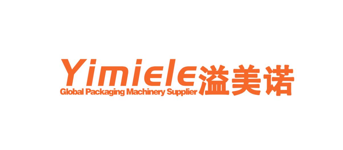 江蘇溢美諾包裝機械有限公司