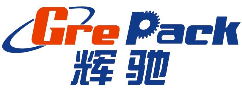 上海輝馳包裝設備有限公司
