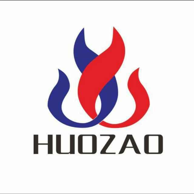 南京火燥机械科技有限公司