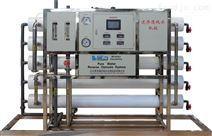 桶装水厂专用反渗透纯净水设备路得公司直营