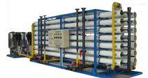 純凈水桶裝水生產線一條龍服務山東路得公司