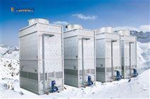 河南食品廠專用蒸發式冷凝器