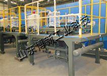 供应玉米粒吨包包装机定量包装秤厂家