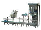 XY-KL255-50公斤大袋包装机