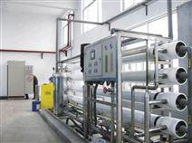 学校专用纯净水引用工程水处理设备路得直营