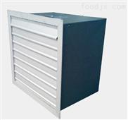 DFBZ-供应方形壁式轴流风机