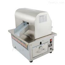 小型流動式電動甘蔗機