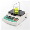 wi138434氨水浓度与密度测试仪