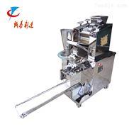 北京全自动饺子皮机效率好产量高