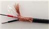 KX-HS-FFP1-2*1.0高温补偿电缆