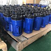 创升耐酸碱磁力泵,抗腐蚀性强