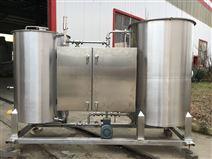 糖化系统 精酿啤酒秒速赛车