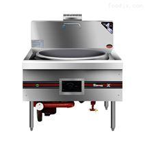 濟南廚房設備一站式服務