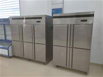 鄭州哪有賣四六門工作臺冷柜的
