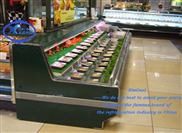冷藏柜、超市冷柜、超市冷藏柜、展示柜