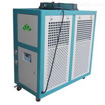 苏州冷热一体冷水机