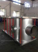 全不銹鋼熔焊板式換熱器