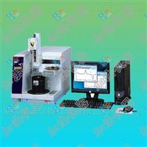 潤滑油氧化誘導期測試儀差式掃描量熱法