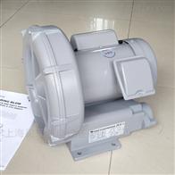 0.55KW台湾VFC408PF-S富士鼓风机现货