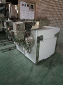 怎样清洗纯304不锈钢面粉粉碎机