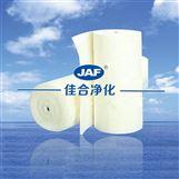 空调机组过滤网  初效过滤棉