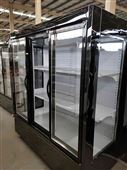 超市用冰柜冷藏展示柜超市保鲜柜价格面议