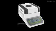 油脂饲料水分测定仪生产厂家