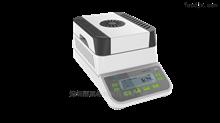 LXT-200焦炭水分测定仪工作原理