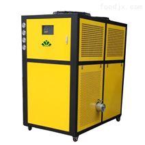 蘇州新冠信供應工業低溫冷風機