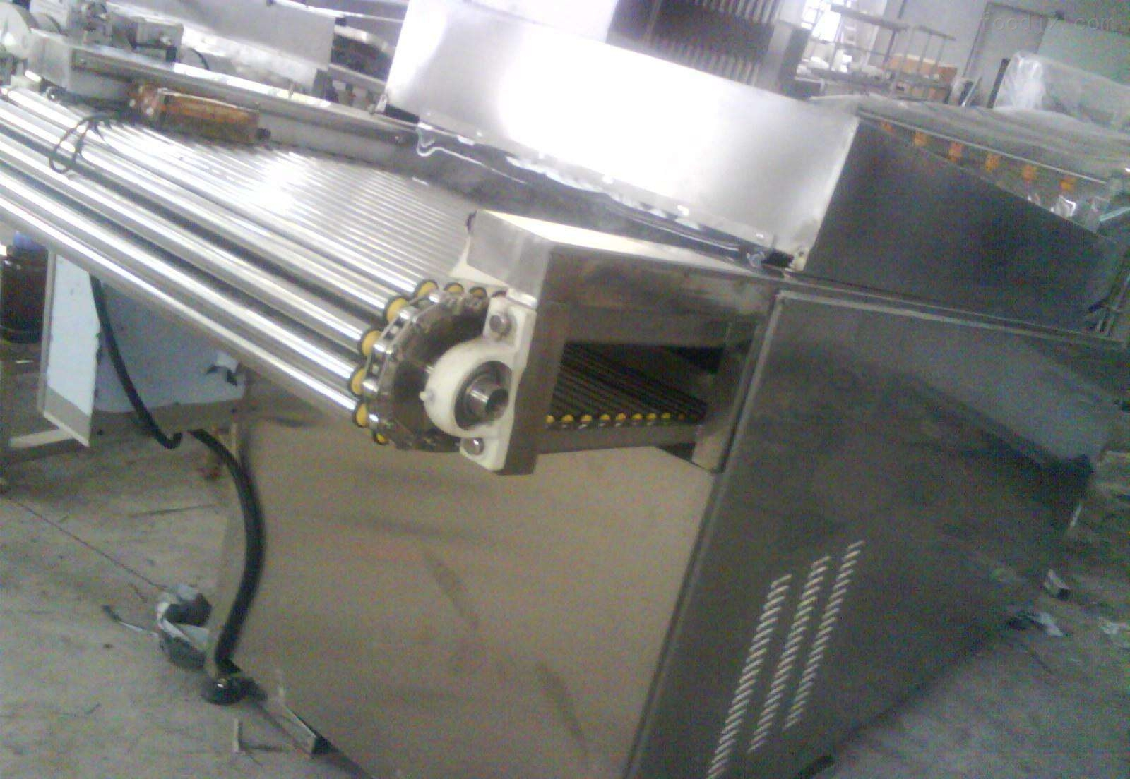 回收桃子生产加工设备厂家