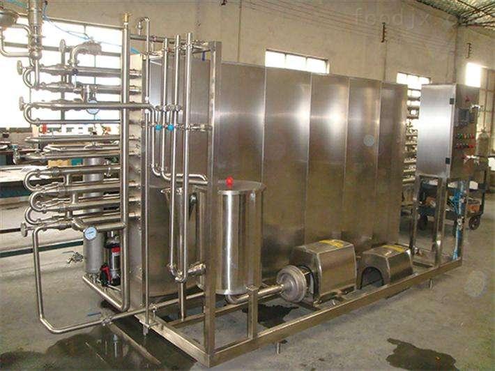 专业回收沙棘加工生产设备