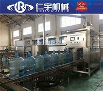 QGF-450大桶水灌装机