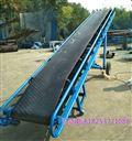 各种型号皮带输送机自动化皮带运输机厂家