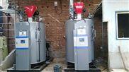 大型超導燃氣蒸汽發生器超導免檢鍋爐蒸汽機
