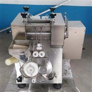 多功能不锈钢饺子机全自动仿手工饺子机 商用蒸饺机