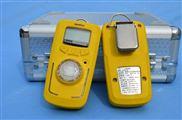 便携式一氧化碳检测报警仪厂家 进口传感器