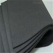 新型橡塑保温板信息类型表