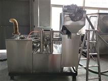 肉店隔油提升一體化設備批發生產價