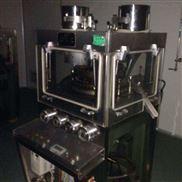 回收高速旋转压片机