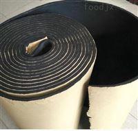 遂宁发泡橡塑保温板送货便捷