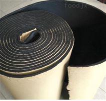 陇南B2级橡塑保温板优惠价格