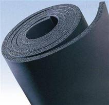 柔性橡塑保温板施工方案有几种
