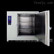 高温电热鼓风干燥箱实验室设备广州厂家直销