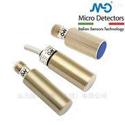 意大利墨迪(MD)FAIM/BN-3E 光电传感器