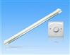 QH08可調光-LED凈化燈